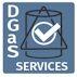 DGaS Services Perth Logo