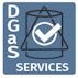 DGaS Services Perth Logo